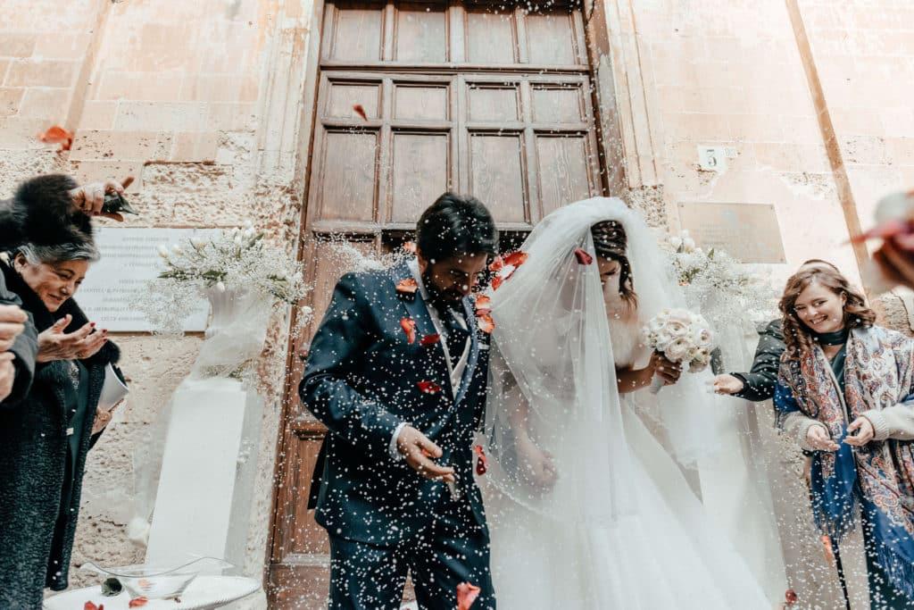 wedding italy puglia