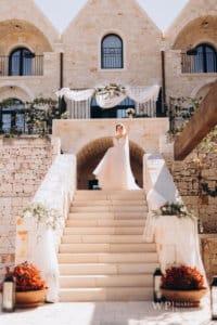 sbadba v Apulii