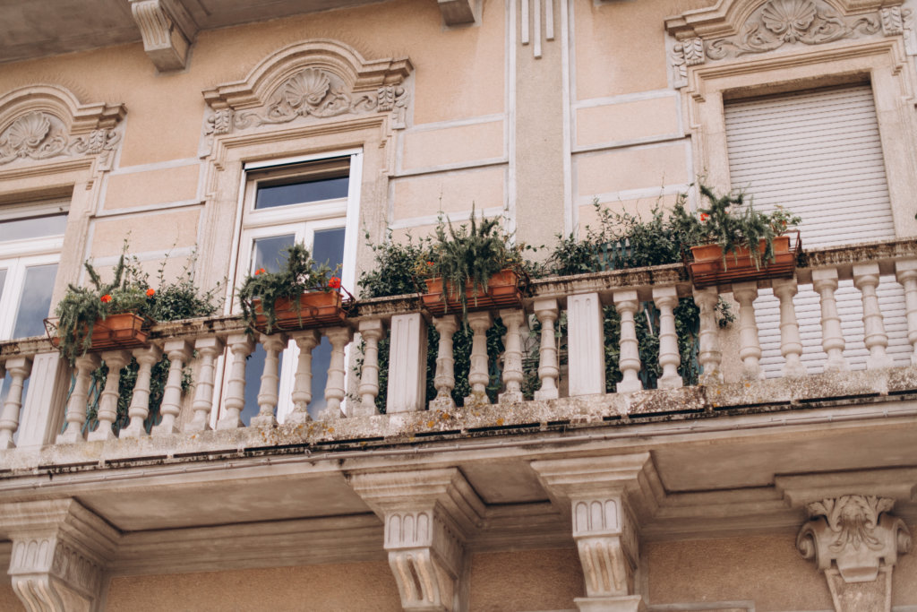 Puglia trip during the off-season: what to see in autumn and winter