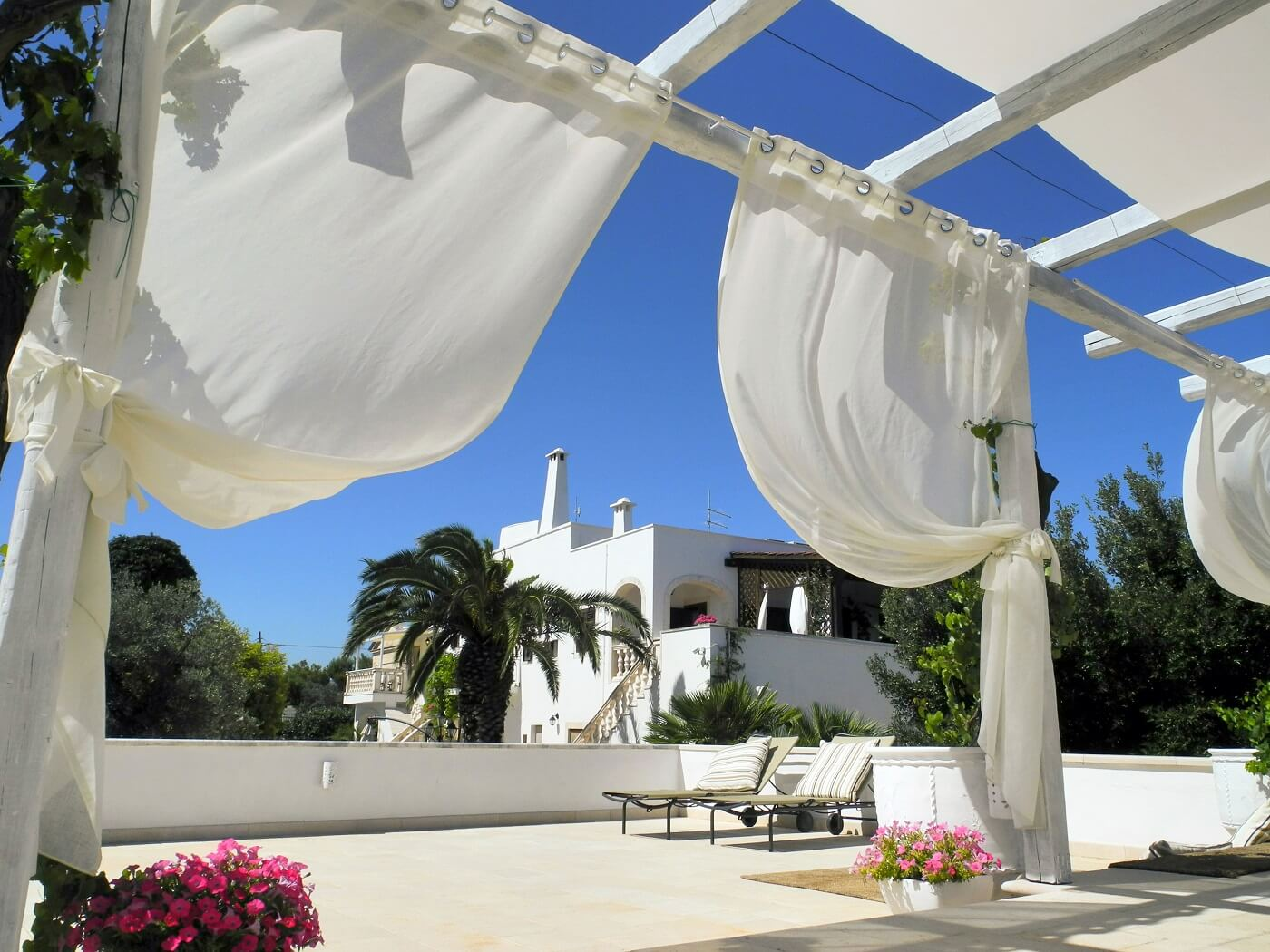 masseria-Italy-vacation