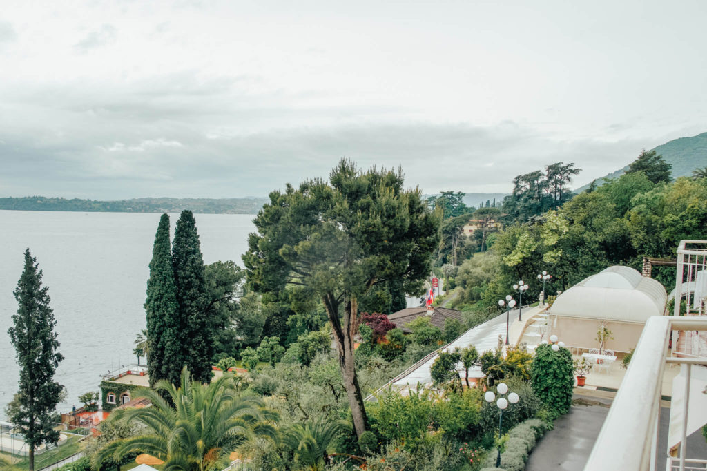 Lake Garda and Iseo itinerary ideas for a long weekend: Salo, Gardone Riviera, Corte Franca, Clusone